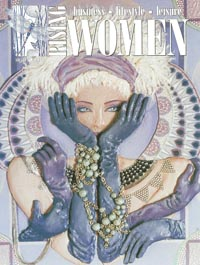 Rising Women Cover resize